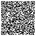 QR code with Jeff Busby Landclearing Inc contacts