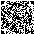 QR code with Alterntive Test Masurement Eqp contacts