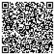 QR code with Frigidtemp Inc contacts
