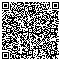 QR code with Transportation Equipment contacts