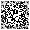 QR code with American Door & Millwork Co contacts