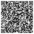 QR code with Mark R Kruntorad MA Lmft contacts