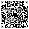QR code with Nexus Design Group LLC contacts