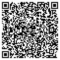 QR code with Annmarie Law PHD contacts