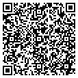QR code with Wiener Bastien MD contacts