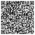 QR code with Younger Years Learning Center contacts