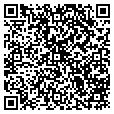 QR code with S F M contacts