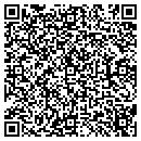 QR code with American Erpean Arcft Cmponent contacts