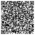 QR code with A-Good Home Improvement contacts