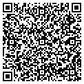 QR code with Solutions For Substance Abuse contacts