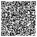 QR code with Fish & Wildlife Conservation contacts