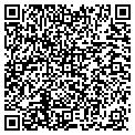 QR code with Culp Insurance contacts