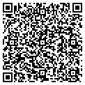 QR code with Stephen L Cook contacts
