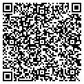 QR code with A-Ward Garage Doors Inc contacts