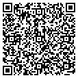 QR code with Expo-All Inc contacts