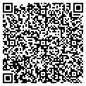 QR code with Glenn Toth Painting contacts