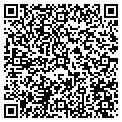 QR code with Ultra Diamond Outlet contacts