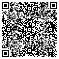 QR code with ASAP Window & Pressure Clean contacts