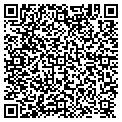 QR code with South Florida Clinical Service contacts