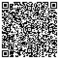 QR code with Linda Patton contacts