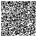 QR code with Internal Medicine Associates contacts