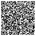 QR code with Maria's Restaurant Inc contacts