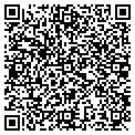QR code with Customized Benefits Inc contacts