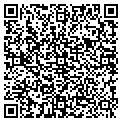 QR code with Restaurant Office Express contacts