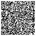 QR code with Barrentine Floor Covering contacts