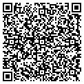 QR code with Patriot Specialized Cnstr contacts