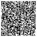 QR code with Georges Music Inc contacts