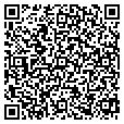 QR code with Pats Kwik Stop contacts