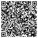 QR code with Gulf Coast Cleaning Service LLC contacts