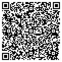 QR code with American Land Developers contacts
