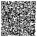 QR code with Alarm Service and Repair contacts