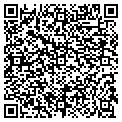 QR code with Complete Pntg & Restoration contacts