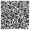 QR code with Genuine Parts Co contacts
