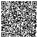 QR code with Waterwood Properties Inc contacts