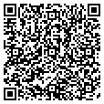 QR code with Video Outlet contacts