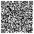 QR code with Fortis Insurance Company contacts