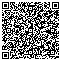 QR code with Berg Joseph & David Cohen contacts