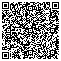 QR code with Broward County Justice System contacts