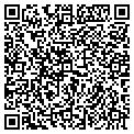QR code with Car Clean Of South Florida contacts