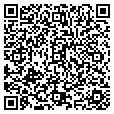 QR code with Vanity Box contacts