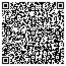 QR code with Lighthuse Bptst Chrch Cntl Fla contacts