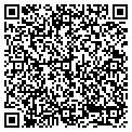 QR code with Richard M Kravis MD contacts