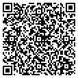 QR code with Clean Blue contacts
