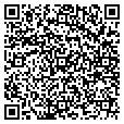 QR code with D C & G Drywall contacts