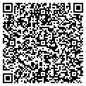 QR code with Roy Wertz Plastering contacts