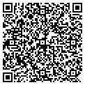 QR code with Hans Wilson & Assoc contacts